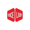 The Dice Lab
