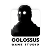 Colossus Game Studio