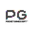 PG Soft