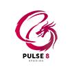 Pulse 8